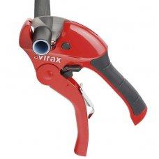 Ножницы труборезы VIRAX PC 42