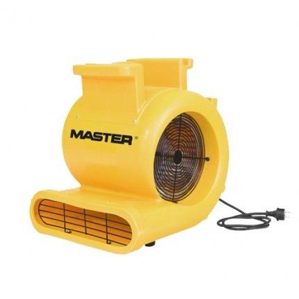 Вентилятор радиальный Master CD 5000