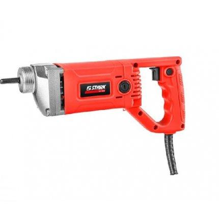 Глубинный вибратор Stark CV-850 SE Industrial 220 В