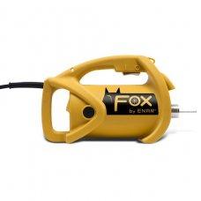 Вибратор глубинный Enar FOX TAX