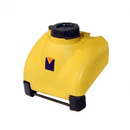 Водяной бак Masalta для MSR90