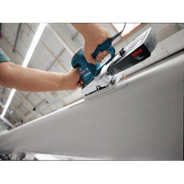 Машина плоскошлифовальная Bosch GSS 230 AE (0601292670)