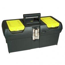 Ящик для инструмента Stanley SERIES 2000 M-16