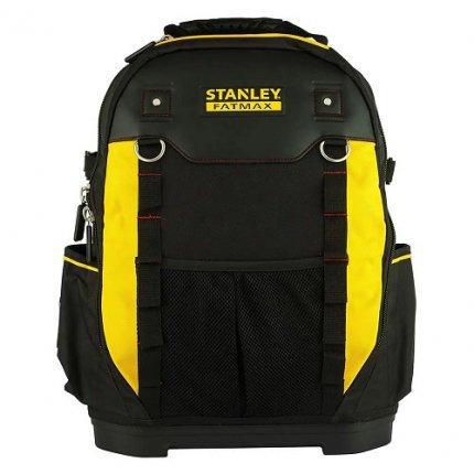 Рюкзак для инструментов Stanley FatMaxR 50 карманов
