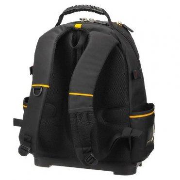 Рюкзак для инструментов Stanley FatMaxR 50 карманов (1-95-611)