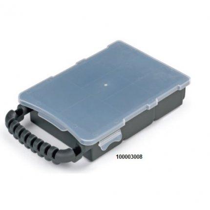 Органайзер Stark SmartBox 180x303x50 мм