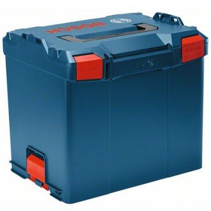 Ящик инструментальный Bosch L-Boxx 374
