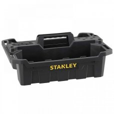 Лоток для инструмента Stanley Tote Tray универсальный глубокий
