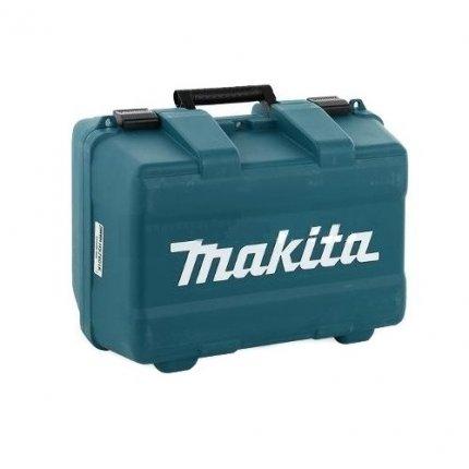 Кейс для дисковой пилы Makita 821622-1