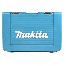 Кейс Makita 824799-1
