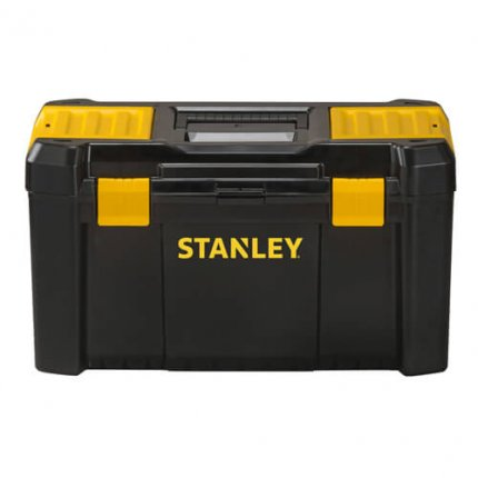 Ящик для инструментов Stanley STST1-7551