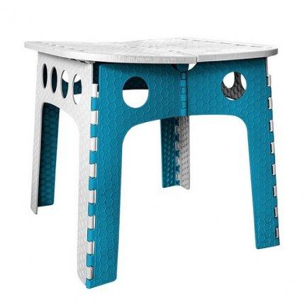 Стол складной Stark 50 см