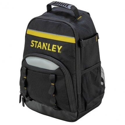 Рюкзак для инструментов Stanley 35x16x44 см STST1-72335