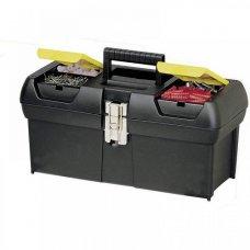 Ящик для инструмента Stanley SERIES-M-12 дюймов