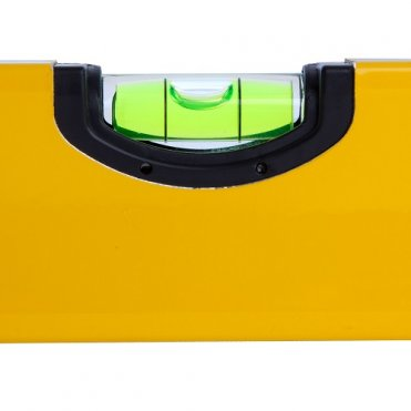 Ручной уровень Stanley Classic Box Level 1500 мм (STHT1-43107)