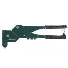 Ключ заклепочный Sturm 360мм с поворотной головкой