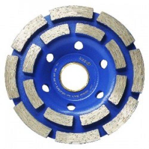 шлифовальный диск по бетону на болгарку купить