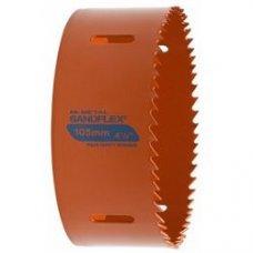 Биметаллическая кольцевая пила Bahco 210 х 38