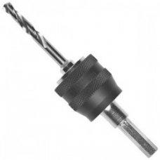 Переходник Bosch Power Change с шестигранным хвостовиком