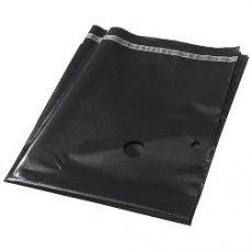 Пылесборный мешок Bosch к пылесосу GAS 35 L/55 M 10 шт