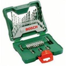 Набор Bosch X-Line 33