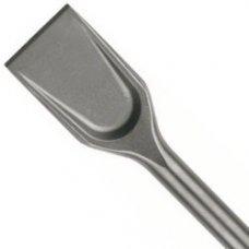 Зубило лопаточное Bosch SDS-max 350 мм