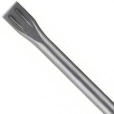 Зубило плоское Bosch SDS-plus 250 мм