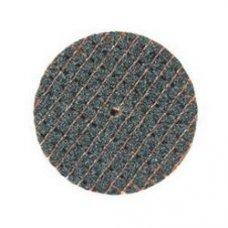 Отрезной круг Dremel 426 5 шт