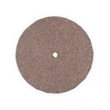 Отрезной круг Dremel 420 20 шт