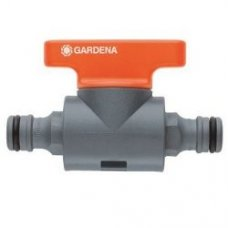 Клапан регулирующий Gardena 1/2'