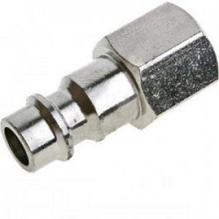 Разъем для пневмоинструмента с внутренней резьбой Jonnesway GM-02PF