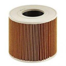 Фильтр патронный Karcher к пылесосам NT27/1 и NT48/1