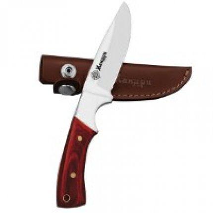 Нож походный