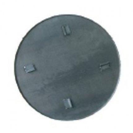 Затирочный диск Masalta на MT 36-4