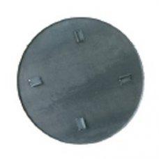 Затирочный диск Masalta на  MT 24-4