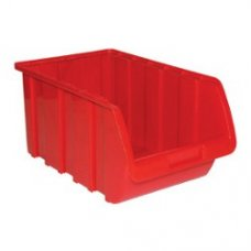Лоток NUO STACKING BOX ORGANIZER MEDIUM