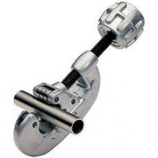 Труборез Ridgid 15 S 28 мм