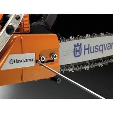Бензопила Husqvarna 365 + шина и 3 цепи (9670828-18/AK)