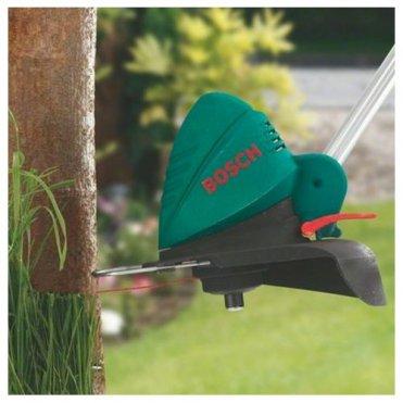 Триммер электрический Bosch ART 23 Combitrim (0600878B00)