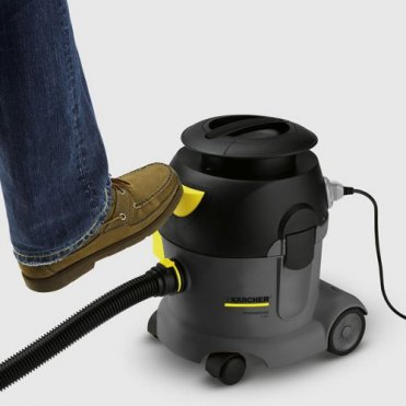 Пылесос Karcher T 10/1 Professional (1.527-154.0)