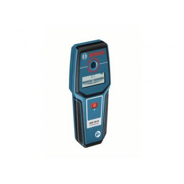 Детектор Bosch GMS 100 M (0601081100)