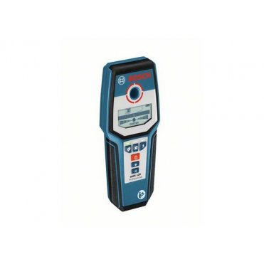 Детектор Bosch GMS 120 M (0601081000)