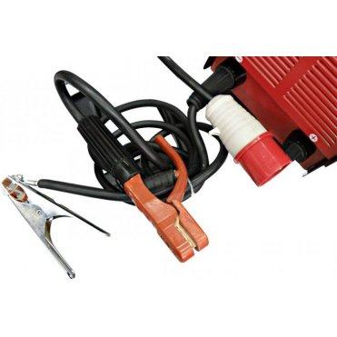 Сварочный аппарат Stark ISP-400 Industrial 3ф (230080050)