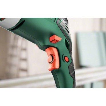 Дрель ударная Bosch PSB 850-2 RE (0603173020)