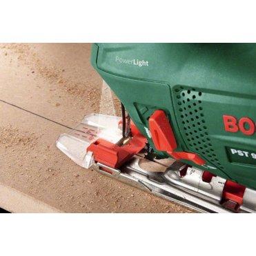 Лобзик Bosch PST 900 PEL (06033A0220)