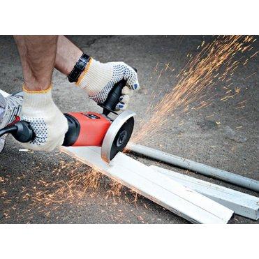 Угловая шлифмашина Stark AG 960 (130045030)