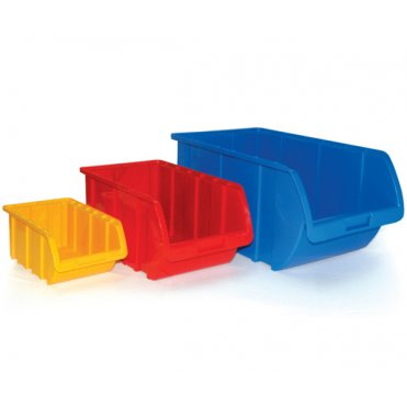 Лоток NUO STACKING BOX ORGANIZER MEDIUM (00020/A)