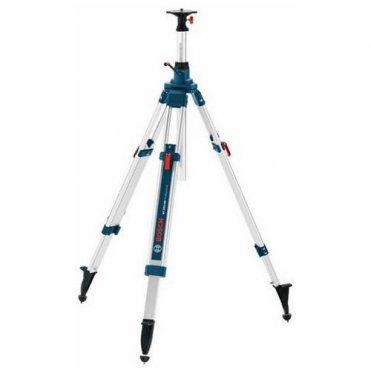 Штатив Bosch ВТ 300 HD (0601091400)