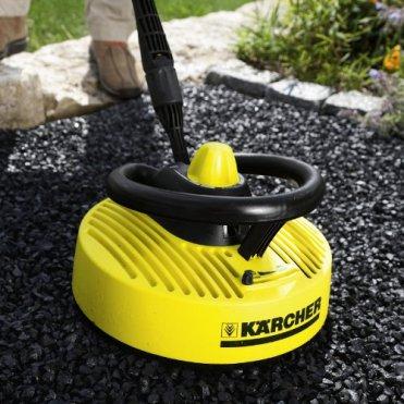 Насадка для очистки плоских поверхностей Karcher T-300 T-Racer (2.640-212.0)