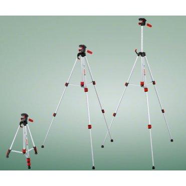 Штатив Bosch TT 150(0603691000)